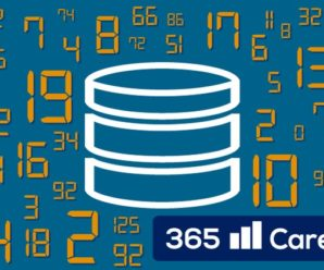 SQL – MySQL for Data Analytics and Business Intelligence