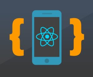 React Native – The Practical Guide