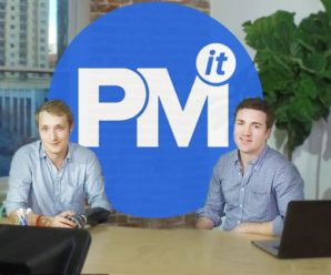 Become A Product Manager   Learn The Skills & Get The Job