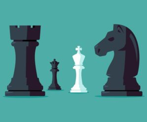 Chess: Learn To Play The Sicilian Defense