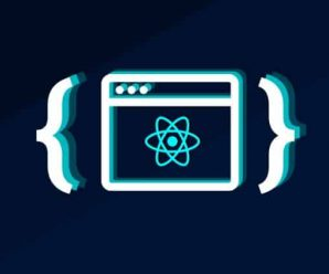The React Practice Course, Learn By Building Projects