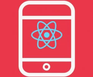 Build An App In Less Than 1 Hour Using React Native