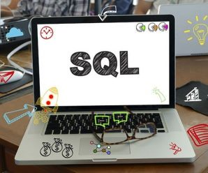 Oracle SQL : Become A Certified SQL Developer From Scratch