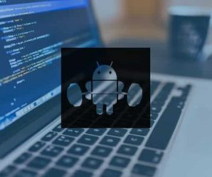 Beast Android Development: Advanced Android UI