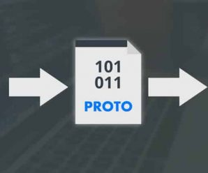 Complete Guide To Protocol Buffers 3
