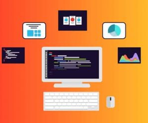 The Advanced Web Developer Bootcamp