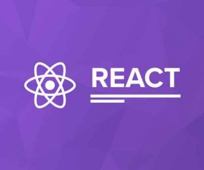 The Complete React Web Developer Course (With Redux)