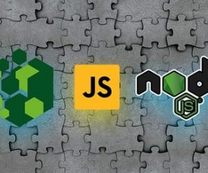 Design Patterns With JavaScript ES5/6 And Node.Js|From Zero