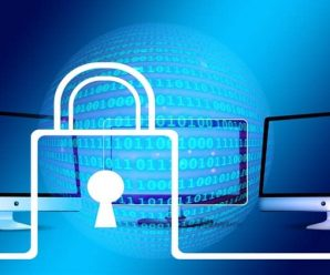 HTTP To HTTPS – Secure Your Website With SSL For Free