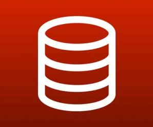 PL SQL 1 Hour Intro. Learn Oracle PL/SQL Programming Today