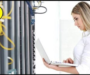 Storage Area Network With Oracle ZFS On Centos Linux : L1