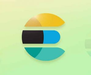 Complete Guide To Elasticsearch