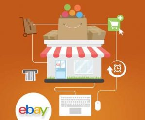 How I Profit Selling Specific Items On Ebay