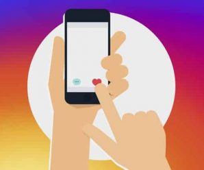 The Complete Instagram Marketing Course – 6 Courses In 1