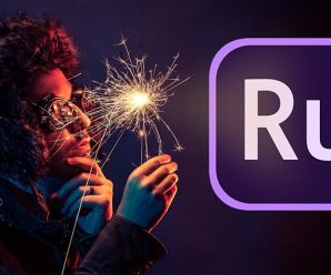 Adobe premiere rush edit your youtube videos in an easy way