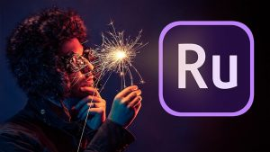 Adobe premiere rush edit your youtube videos in an easy way free download - ftuudemy.com
