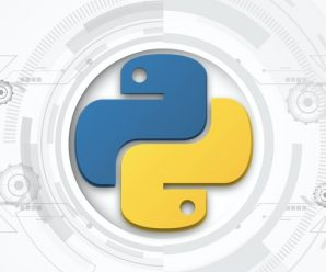 Complete python developer in 2020 zero to mastery
