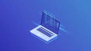 Dynamic programming – i free download - ftuudemy.com