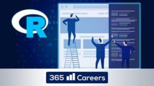 R Programming for Statistics and Data Science 2020 free download - ftuudemy.com