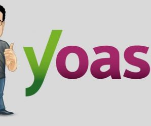 WordPress SEO – the complete yoast seo plugin tutorial