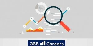 Statistics For Data Science And Business Analysis free download - ftuudemy.com