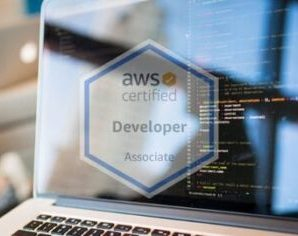 Ultimate AWS Certified Developer Associate 2020 Masterclass