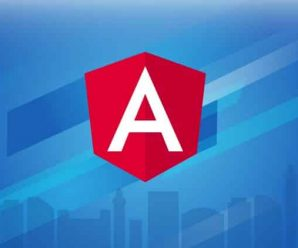 Angular – The Complete Guide (2020 Edition) udemy course free download