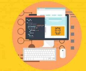 GRUNT js: Automate web development tasks and save your time udemy