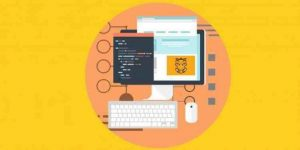 GRUNT js- Automate web development tasks and save your time udemy course free download - ftuudemy.com