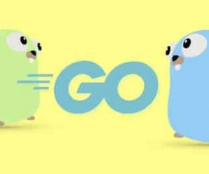 Go (Golang): The Complete Bootcamp Udemy course free download