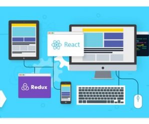 Modern React with Redux [2020 Update] udemy course free download
