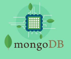 MongoDB – The Complete Developer's Guide 2020