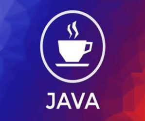 Practical Java Course: Zero to One udemy