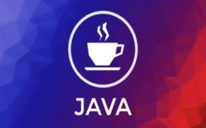 Practical Java Course- Zero to One udemy course free download - ftuudemy.com