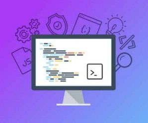 The Complete Junior to Senior Web Developer Roadmap (2020) udemy