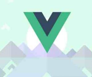 Vue – The Complete Guide (w/ Router, Vuex, Composition API) Udemy course free download