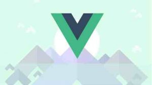 Vue – The Complete Guide (w Router, Vuex, Composition API) Udemy course free download - ftuudemy.com