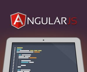 All You Need To Know About AngularJS – Training On AngularJS