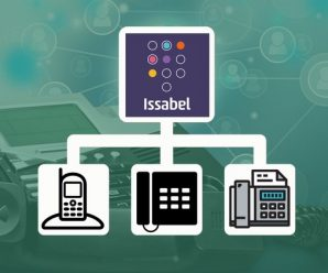 Build Free VoIP PBX & Call Center on Asterisk Issabel course