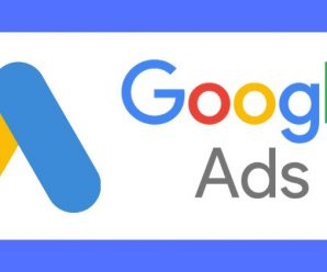 New Google Ads / Adwords PPC Course 2020:Beginner to Expert Course