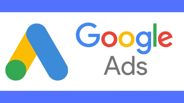New Google Ads Adwords PPC Course 2019-Beginner to Expert Udemy Course free download from Google Drive - ftuudemy.com