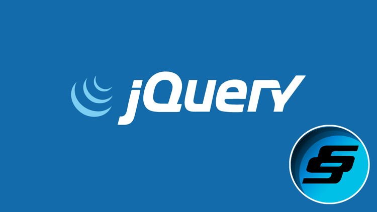 jQuery Masterclass Course- JavaScript and AJAX Coding Bible Udemy course free download from Google Drive - ftuudemy.com