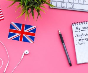 Absolutely Essential Words – Best English Vocabulary Udemy