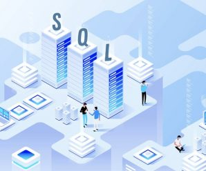 Complete SQL + Databases Bootcamp: Zero to Mastery [2021] Udemy