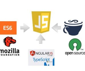 JavaScript + ES6 + ES7 + ES8 + ES9 -> The Complete Guide Udemy
