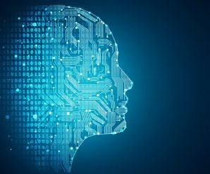 The Complete Machine Learning Course with Python Udemy