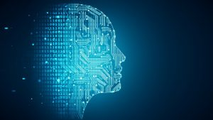 The Complete Machine Learning Course with Python Udemy free download - ftuudemy.com
