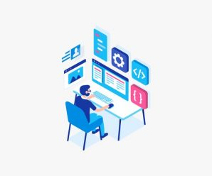 The full 2020 Web Development Udemy