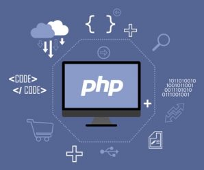Predefined Variables in PHP:Make your sites more powerful course Udemy