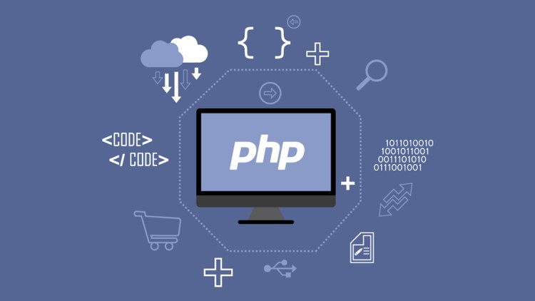 Predefined Variables in PHP-Make your sites more powerful course Udemy free download - ftuudemy.com